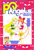 PQ Angels Chapter 4