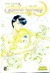 Sailor Moon Portuguese Shinsouban Short Stories Volume 2