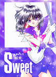 Boo Works 11 - Sweet