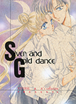 Silver and Gold Dance
