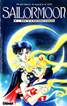 Spanish Sailor Moon Tankoubon
