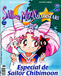 Spanish Activity Books - Volume 36