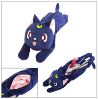 Sailor Moon 2013 Luna Tissue Box Case