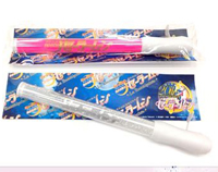 Sailor Moon Pen Lights