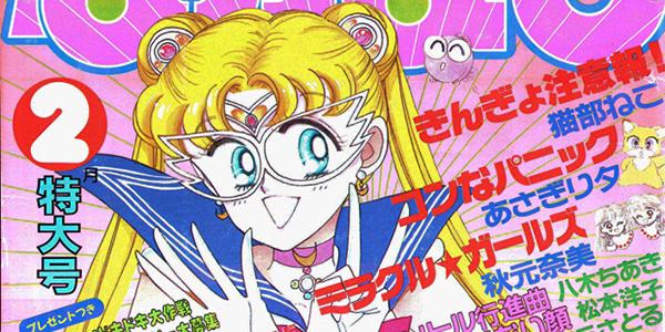 nakayoshi_1992_02cover-banner